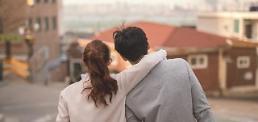 [아주 쉬운 뉴스 Q&A]  신혼부부·청년 주거지원 방안이 무엇인가요?