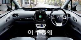 차량 내 AI 탑재 본격화…운전 중 집안 전자기기 제어 등 도와