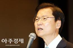 """""""훈육 빙자 자녀체벌 금지해야""""…천정배, 민법 개정안 발의"""