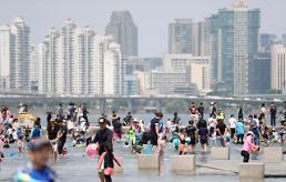 여름 휴가비 주는 기업 줄었다...300인 미만 기업 감소 폭 커