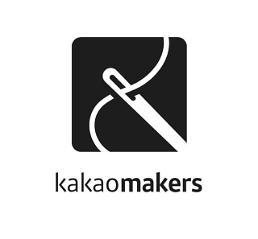 카카오메이커스 누적매출액 500억 돌파…3분기 내 앱 출시