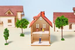 민·관 협력형 사회임대주택, 도시재생 뉴딜사업과 연계 검토