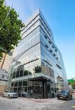 메르세데스-벤츠 코리아, 마포 전시장 신규 오픈···최신 디지털 기술 접목