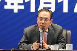 [Who?] 중국 축구굴기의 중심은 왕년의 세계 1위 탁구 스타