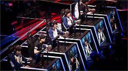 중국 e스포츠 종주국 한국 넘어서나…올해 시장 규모 14조원 전망
