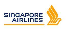 싱가포르항공, 로스앤젤레스 직항 신규 취항