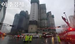 건설업계 안전불감증 여전… 사망·부상 사고 올해도 증가 추세