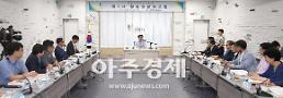 [광명시] 민선 7기 공약사항 방향 설정 시정혁신위원회 운영