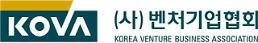 벤처기업협회 SVI, 스타트업 데모데이 톡투유 개최