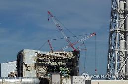 日 후쿠시마 현, 2020년 도쿄올림픽 성화 출발지 확정...부흥 노력 일환
