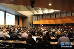 중국서 6000억弗 벌면서…中, WTO 설득·美 접근 병행