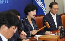 민주, 김현권 구미을 위원장 경선 배제…金 측 총선 준비 계속