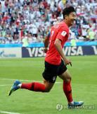 다시 뛰는 한국 축구, 중남미 강호 코스타리카·칠레와 9월 평가전