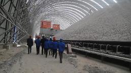 [상반기 결산] 정부 환경단속이 호재? 中 시멘트업계 이익 전년비 300%↑