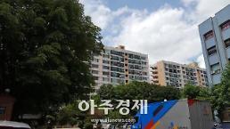 헬리오시티 전용 84㎡ 전셋값 6억원 붕괴되나…입주대란에 강남3구 전세시장 흔들