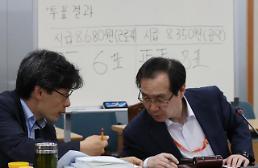 """청와대, 최저임금 논란에 신중 모드…""""노동부·기재부서 관련 입장 발표"""""""