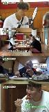 [간밤의 TV] 미운우리새끼, 김종국X뚱브라더스 한계없는 먹방투어···임원희의 우울증 그리고 김건모의 결혼정보회사 방문기 눈길
