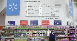 [최신형의 해외투자 ABC] 글로벌 변동성에도 북미펀드 나 홀로 고공행진