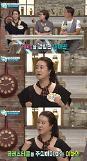 좋은아침 허준호 전부인 배우 이하얀, 3개월만에 38kg 감량한 비결은?