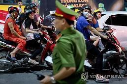 북한은 왜 제2의 베트남이 될 수 없나