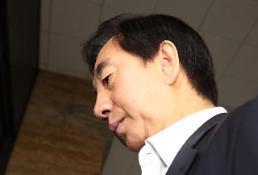 자유한국당, 17일 비대위원장 선출…계파 갈등 '일단락'