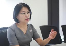[아주초대석] 김효정 신한카드 본부장 정부의 중복규제, 빅데이터 산업 성장 막고 있다
