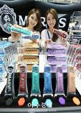 [포토] 유럽여행 필수 구매품 '이탈리아 마비스치약', 한국 판매 시작