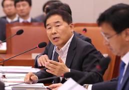 [후반기 상임위장 프로필] '농어업 지킴이' 황주홍 농해수위원장