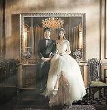 탑독 P군♥라니아 유민, 8월 25일 결혼…아이돌 부부 또 탄생 축하드려요