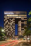 KT, AI호텔 오픈...국내 최초