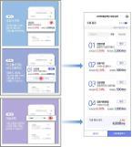 신한금융, 금융권 최초의 그룹 중금리 신용대출 플랫폼 출시