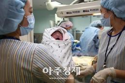 [조현미의 생활경제법률] 저출산 극복 법안 잇단 발의…아이·부모 삶의질 향상 방점
