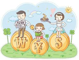 [안선영의 아주-머니] 적금 금리 5%보다 펀드 수익률 5%가 낫다?