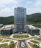 [줌인엔터프라이즈] 한국도로공사, 사람 중심의 안전한 고속도로 구축에 총력