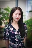 [인터뷰] 김지성, 인형의 집 종영 끝은 새로운 시작···나를 찾아가는 단계