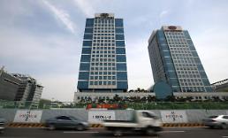 현대·기아차 해외법인장 회의… 하반기 판매 확대 방안 집중 논의