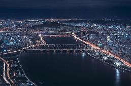 미국인 눈에 비친 아름다운 서울의 모습