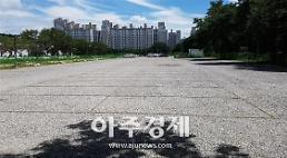 [수원시] KT&G·LH와 토지 무상 임대차 계약으로 주차공간 240면 확충