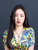 [김호이의 사람들] 순간을 기록하는 사진관 언니 김시현 시현하다 대표 인터뷰
