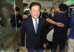 진전없는 북·미 협상…文정부 중재 드리이브 재시동