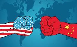 미국은 왜 중국에 무역전쟁을 도발하나?