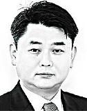 [김종수 칼럼]최태원 회장, 대담한 도전