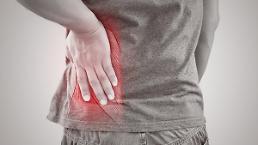 급성신부전 환자 폭염에 급증…고혈압 남성 더 주의해야