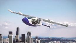 2020년 하늘 나는 비행택시 타고 출퇴근?… IT·항공업계 개발 박차
