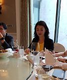 화웨이 통신장비 도청 우려 없다, 미국과 지속적 소통으로 해결
