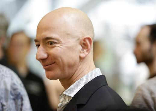 제프 베조스 아마존 CEO가 신입직원 뽑을 때 던지는 세가지 질문