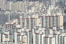 집값 안정 위한 정부…남은 카드는?
