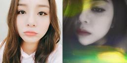 [#SNS★] 히든싱어5 에일리, 순둥순둥하거나 섹시하거나…반전 매력 폭발