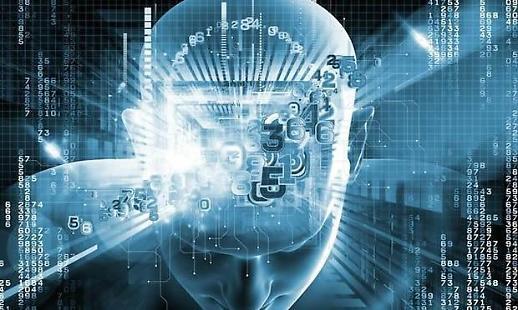 2040년 3차 세계대전 발발?… AI가 가져올 다섯가지 디스토피아