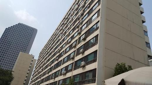 [이상국칼럼]아파트경비원과 에어컨의 경제학